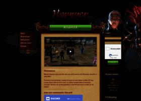 hammerm2.com