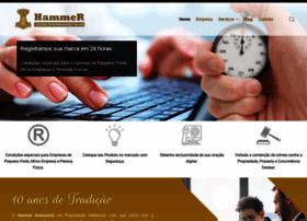 hammermarcas.com.br