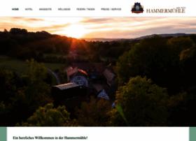 hammermuehle.com