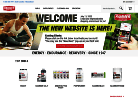 hammernutrition.com