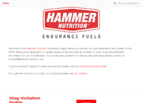 hammernutrition.submittable.com