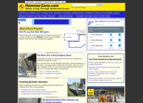 hammerzone.com