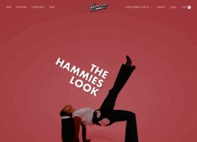 hammies.com