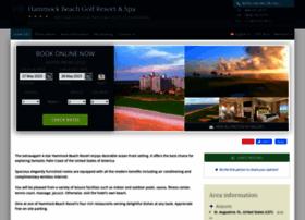 hammock-beach-resort.h-rez.com