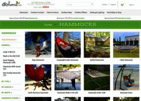 hammock-company.com