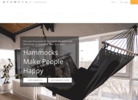 hammockscorner.com