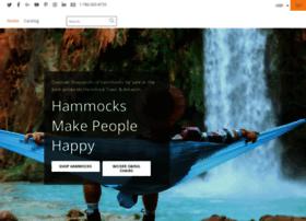 hammocktown.com