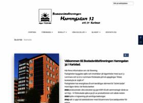 hamngatan32.se