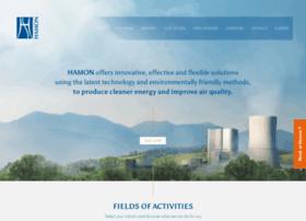 hamongroup.com