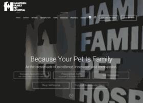 hampdenfph.com