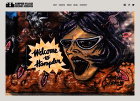 hampdenmerchants.com
