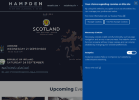 hampdenpark.co.uk