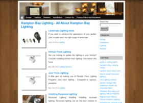 hamptonbaylighting1.com