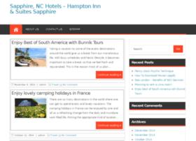 hamptoncashiersnc.com