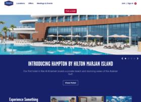 hamptoninn1.hilton.com