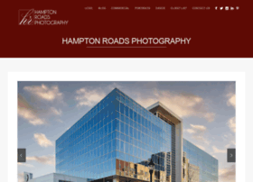 hamptonroadsphotography.com