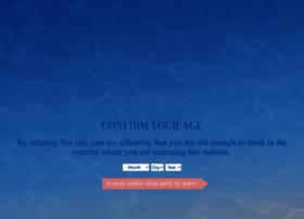 hamptonwaterwine.com