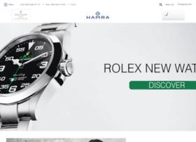 hamra.com
