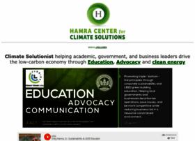 hamra.net