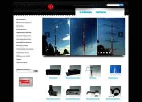 hamradio.ru