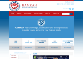 hamrah-edu.us