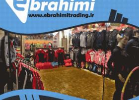 hamrahbank.com