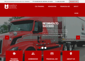 hamrickschool.edu