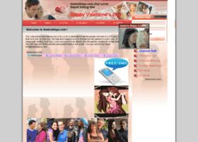 hamromaya.com