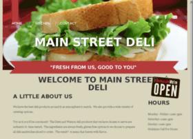 hams-deli.com