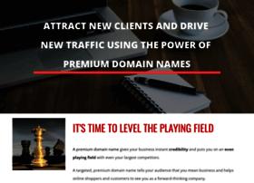 hamsabracelet.com