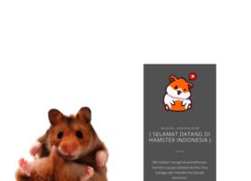 hamster.web.id
