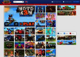 hamsterball.freeonlinegames.com
