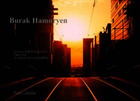 hamuryen.com
