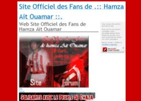 hamza-aitouamar.moonfruit.fr