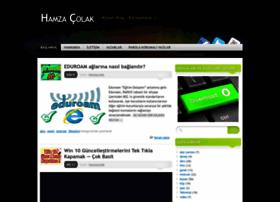 hamzacolak.wordpress.com