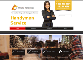 han-d-man.com
