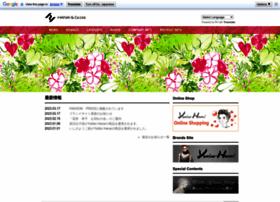 hanai.co.jp
