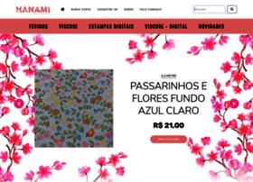 hanami.com.br