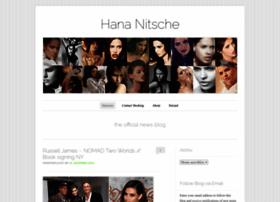 hananitsche.wordpress.com