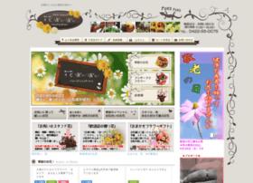 hanapokapoka.com