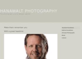 hanawaltphotography.squarespace.com