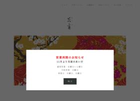 hanayoi.net