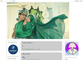 hanazahar.blogspot.com