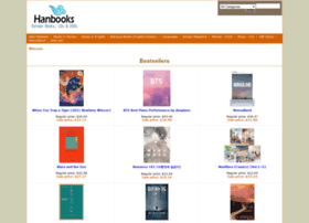 hanbooks.com