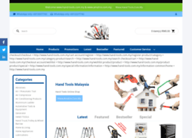 hand-tools.com.my