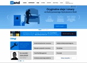 hand.net.pl