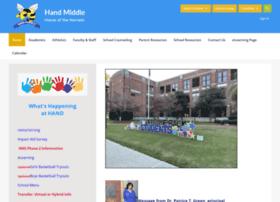 hand.richlandone.org
