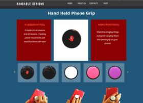 handable.com