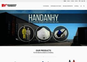 handanhy.com