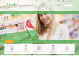 handary.com